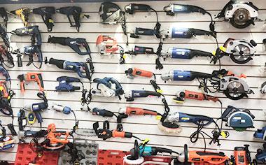 Los nuevos productos están aquí, siempre que desee, los tenemos, ¡bienvenidos a nuestra tienda de herramientas profesionales!
